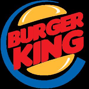 Картинки по запросу burger king logo.png.png