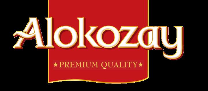 Alokozay-logo.png