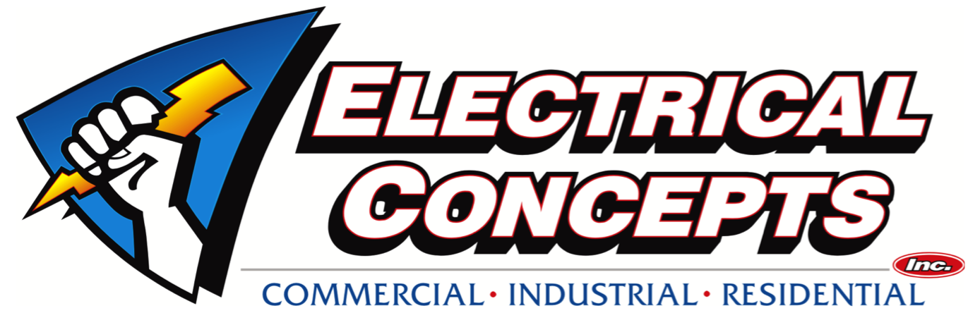 Electrical Concepts, Inc.