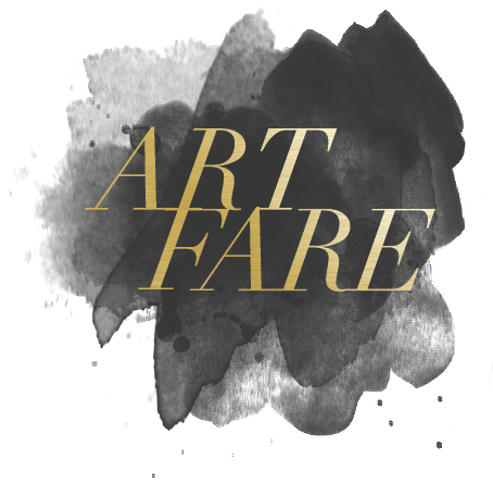 Art Fare Shop