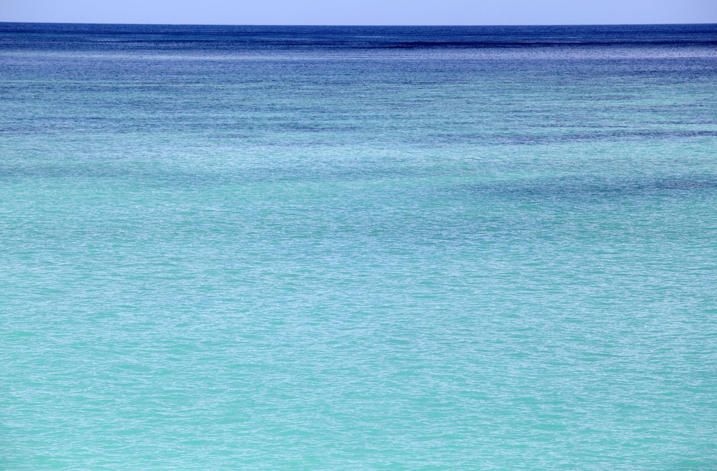 9.2_ocean