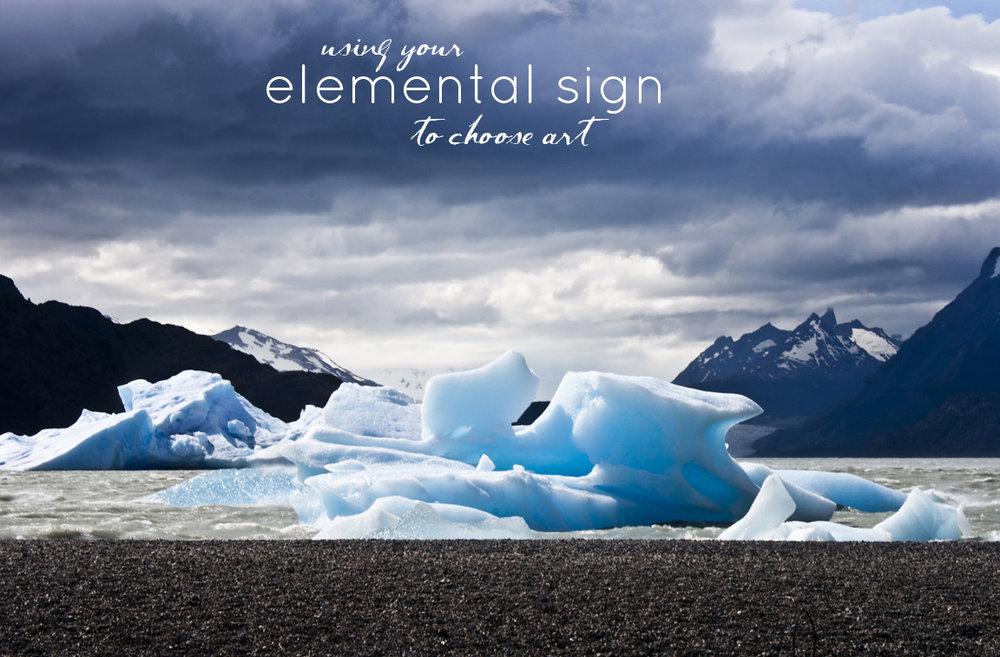 elemental-sign-HORZ.jpg