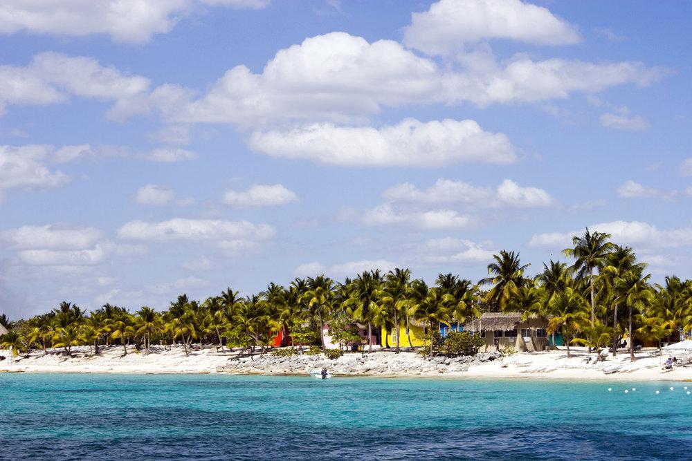 dominican-sky.jpg