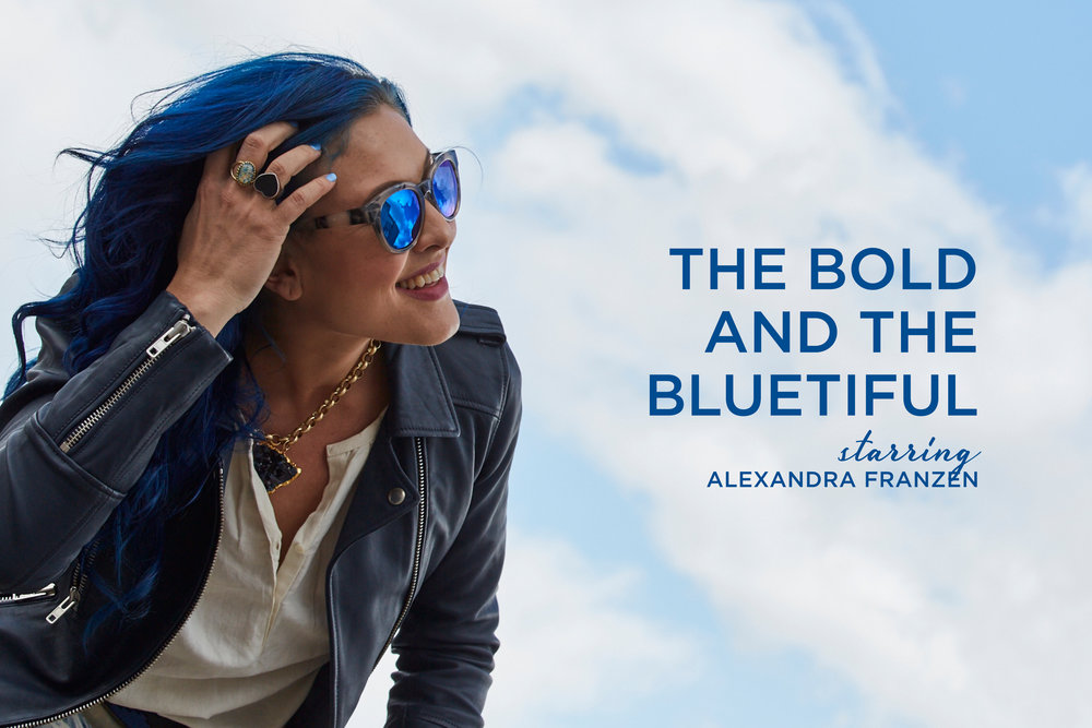 THE-BOLD-AND-THE-BLUETIFUL_NEW.jpg