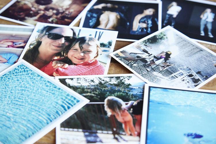 photo+cards.jpg