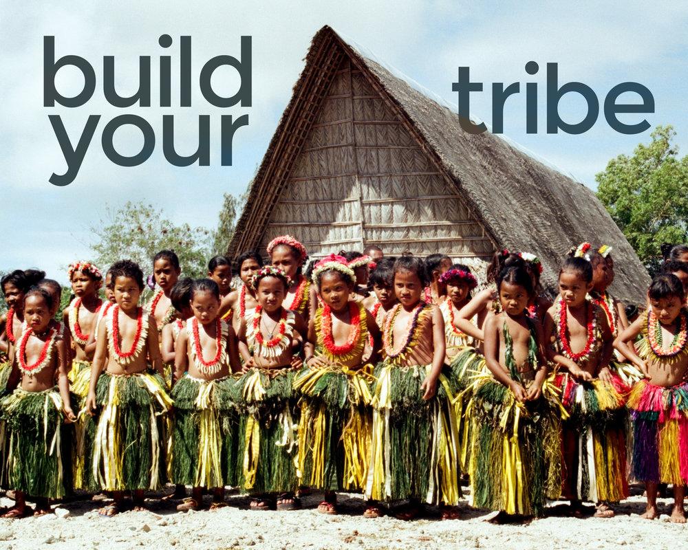 tribe01.jpg