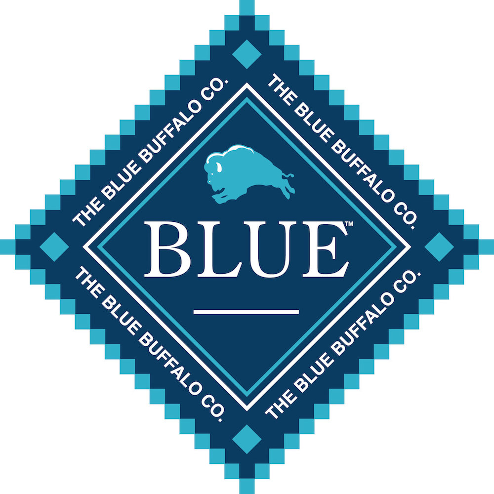 Blue Buffalo.jpg