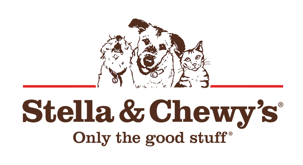 Stella & Chewys.png