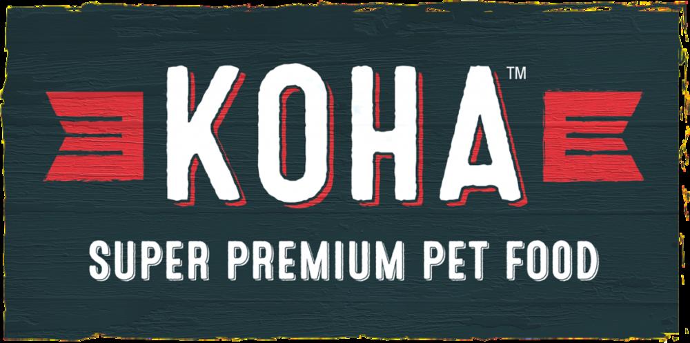 Koha-Logo-1024x509.png