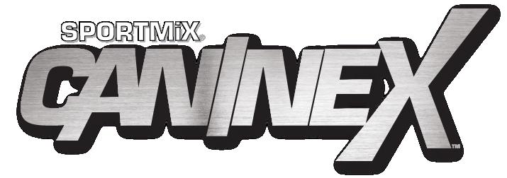 SPMX_CanineX_Logo.png