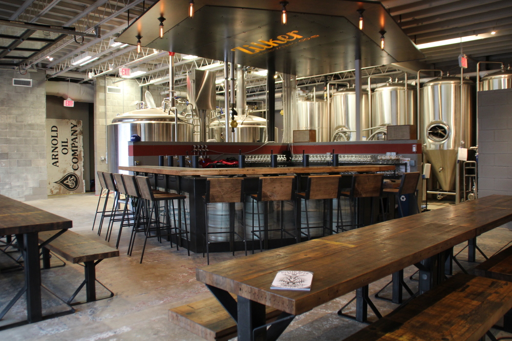 Brewery_Taproom-credit Zilker.JPG