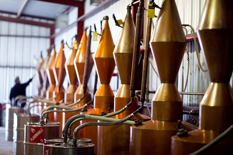 Dripping Springs distillery.jpg