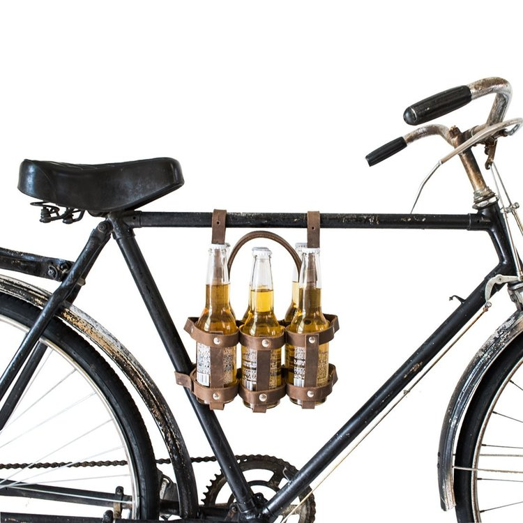 Best Bike Accessories for Beer Lovers — Bike and Brew ATX