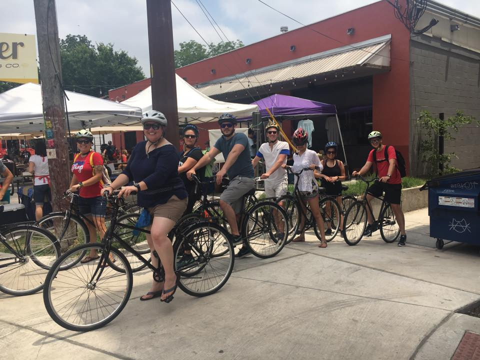 bikefriends.jpg
