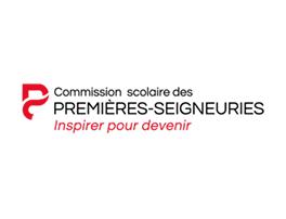 logo GSR site web30.jpg