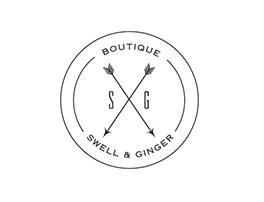 logo GSR site web06.jpg