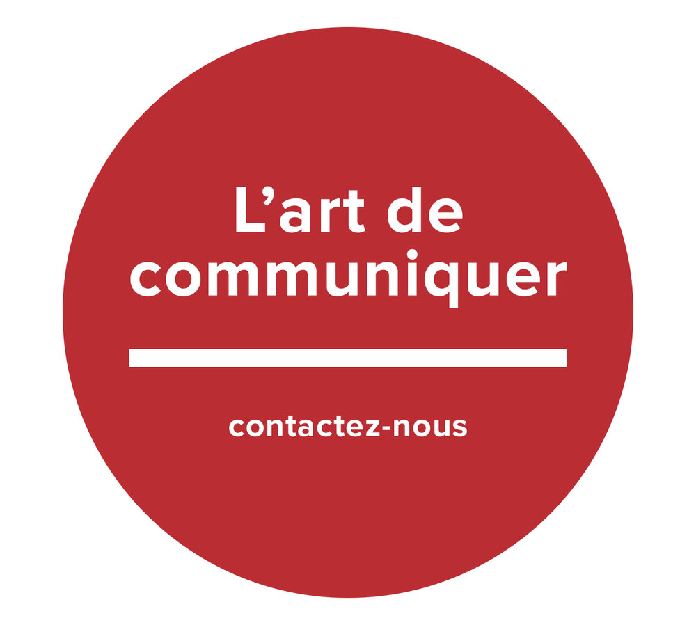 art comm.jpg
