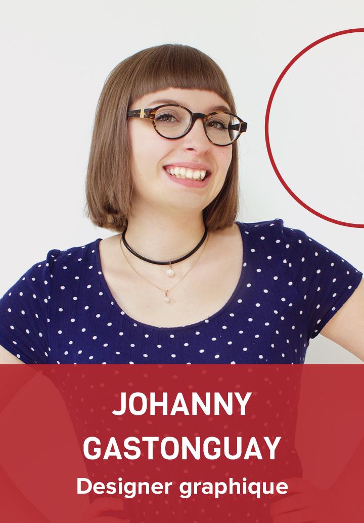 Johanny hover.jpg