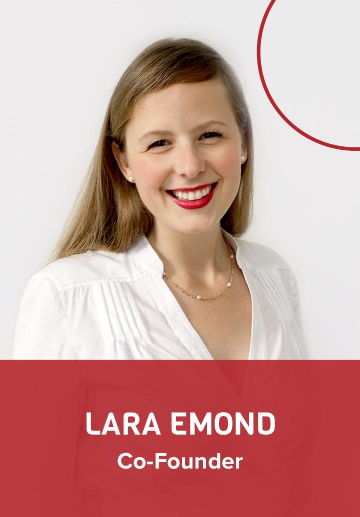 Lara hover ENG.jpg