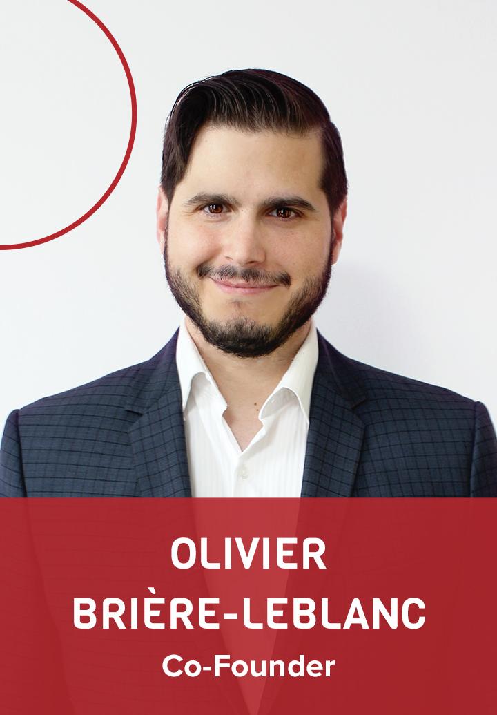 Olivier hover ENG.jpg