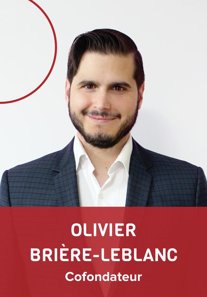 Olivier hover.jpg