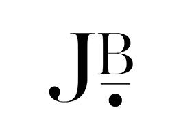 logo GSR site web53.jpg