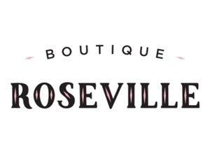 banniere+roseville.jpg