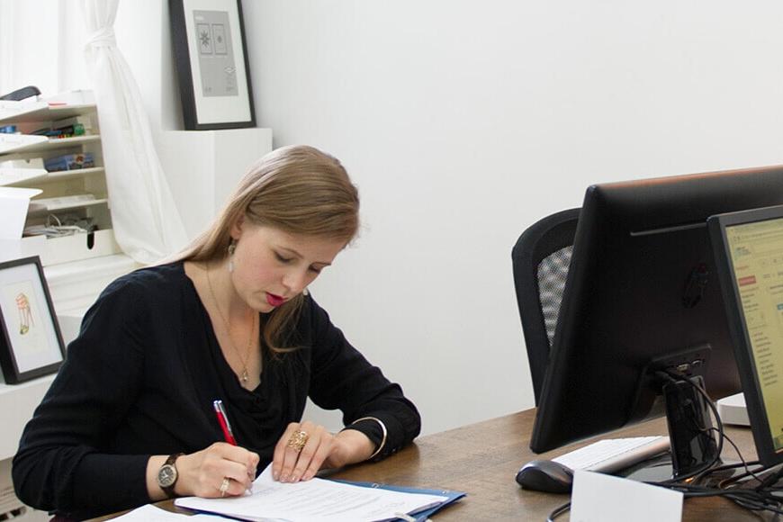 Histoires inspirantes:Groupe Sub Rosa - Entreprenariat Laval / September 2016