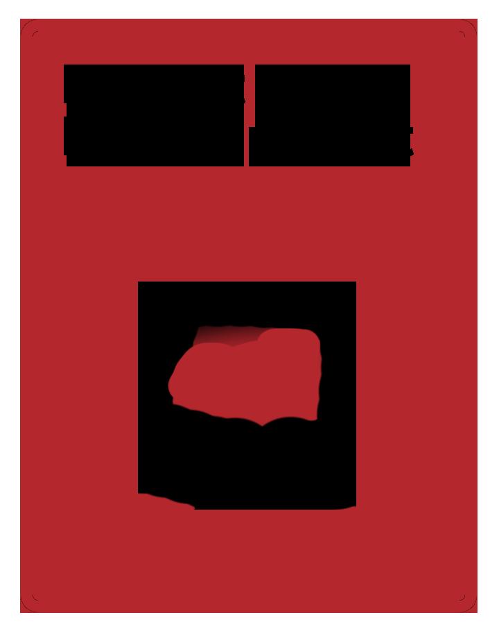 Market-Dev-hover.png