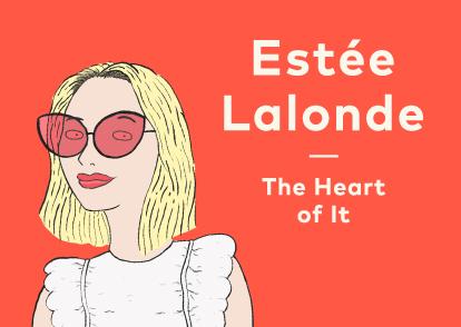 EstéeLalonde_Podcast_414xx294.jpg