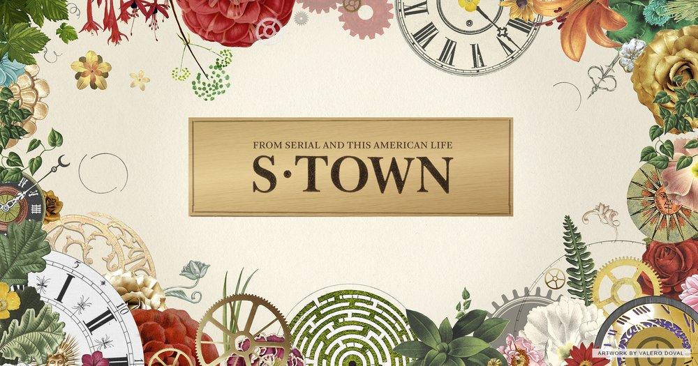 s-town_social.jpg
