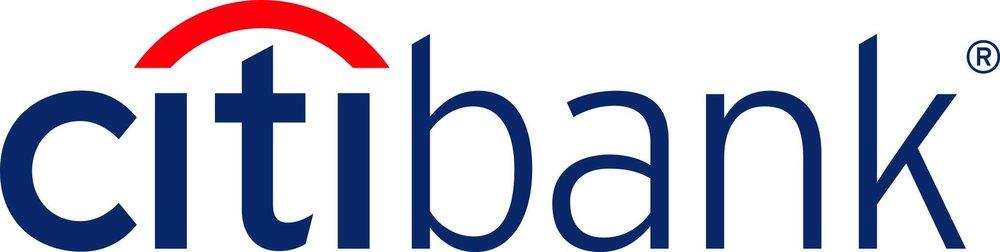 Paula-Scher-Citibank.jpg