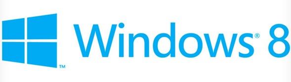 el-creador-de-minecraft-rechaza-certificar-el-juego-para-windows-8-img694787.jpg