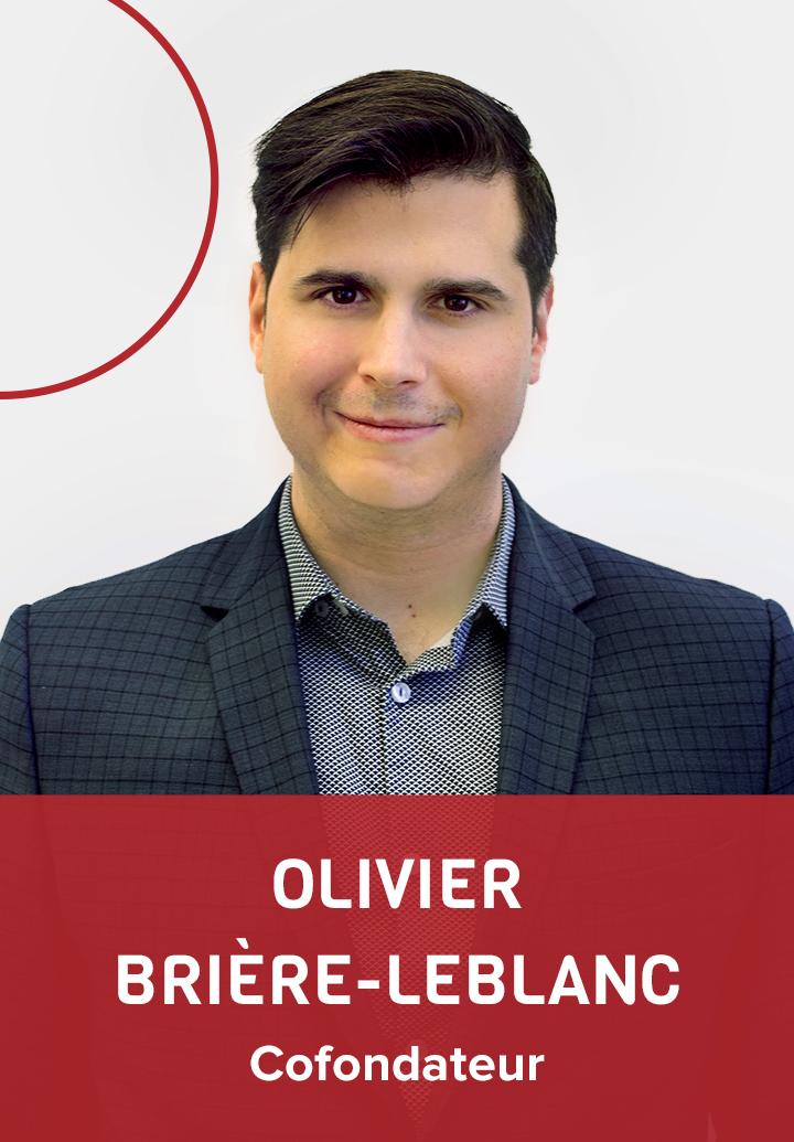 Olivier2018 hover.jpg