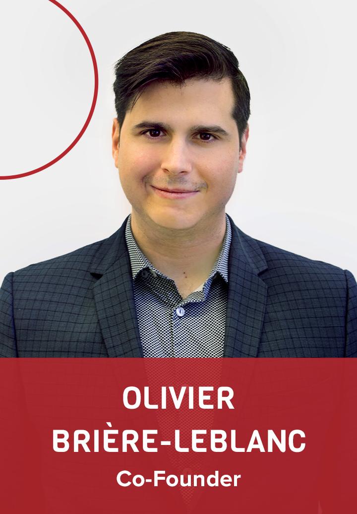 Olivier2018 hover ENG.jpg