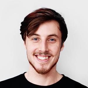 Jean-Louis Mainguy   Designer & Web integrator