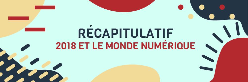 banniere recap-09.png