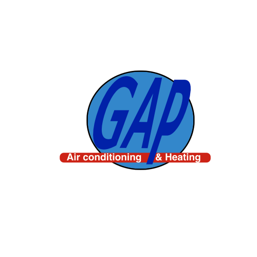 GAP Air Conditioning and Heating