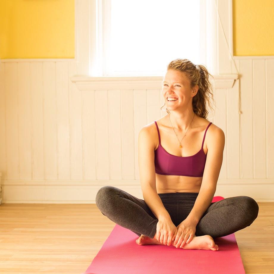 EXERCISE WELLNESS