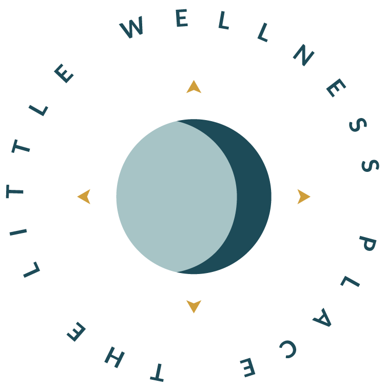The Little Wellness Place