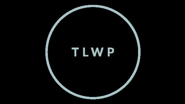 TWLP_Branding-mark.png