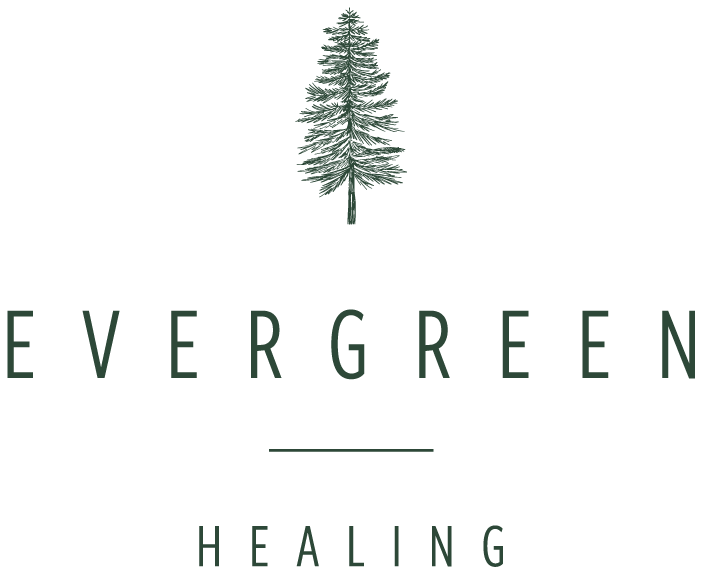 evergreen-logo.png