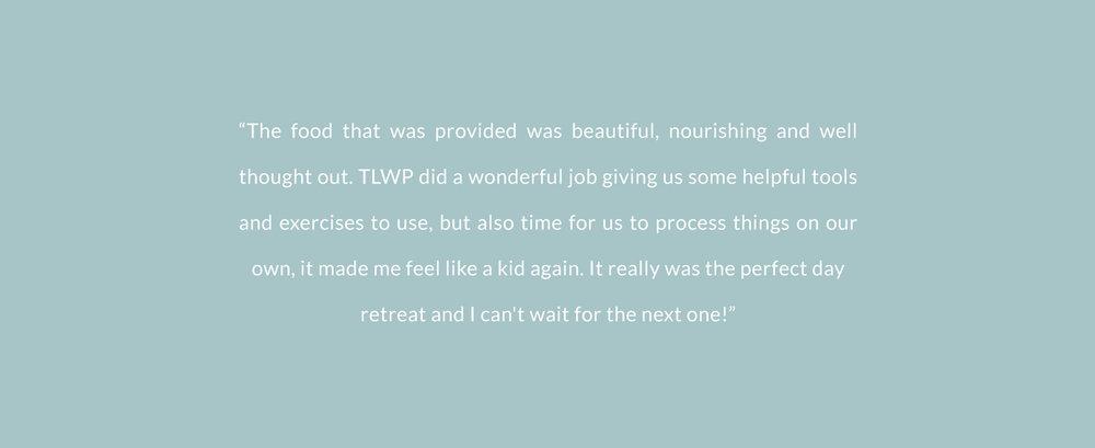 TWLP_testimonial4.jpg