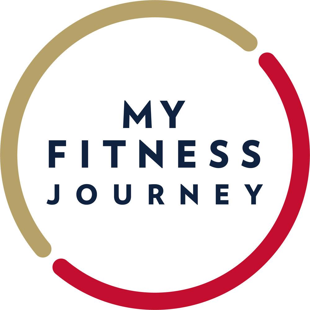 My Fitness Journey (1).jpg