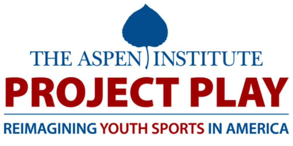 Aspen Institute (1).png