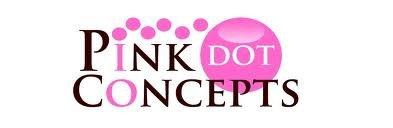 Pink Dot Concepts Logo.jpg