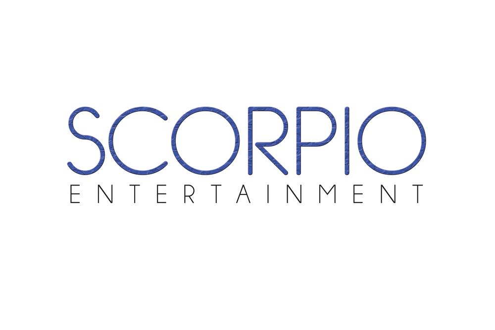 Scorpio Entertainment