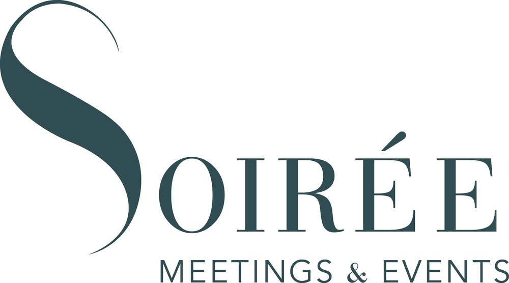 Soiree Meetings & Events