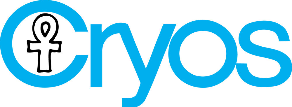 Cryos International