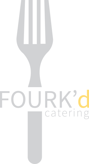 Fourk'd Catering LLC